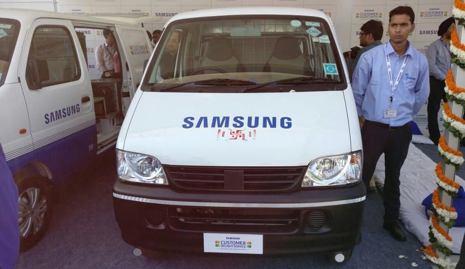 service-mobile-van
