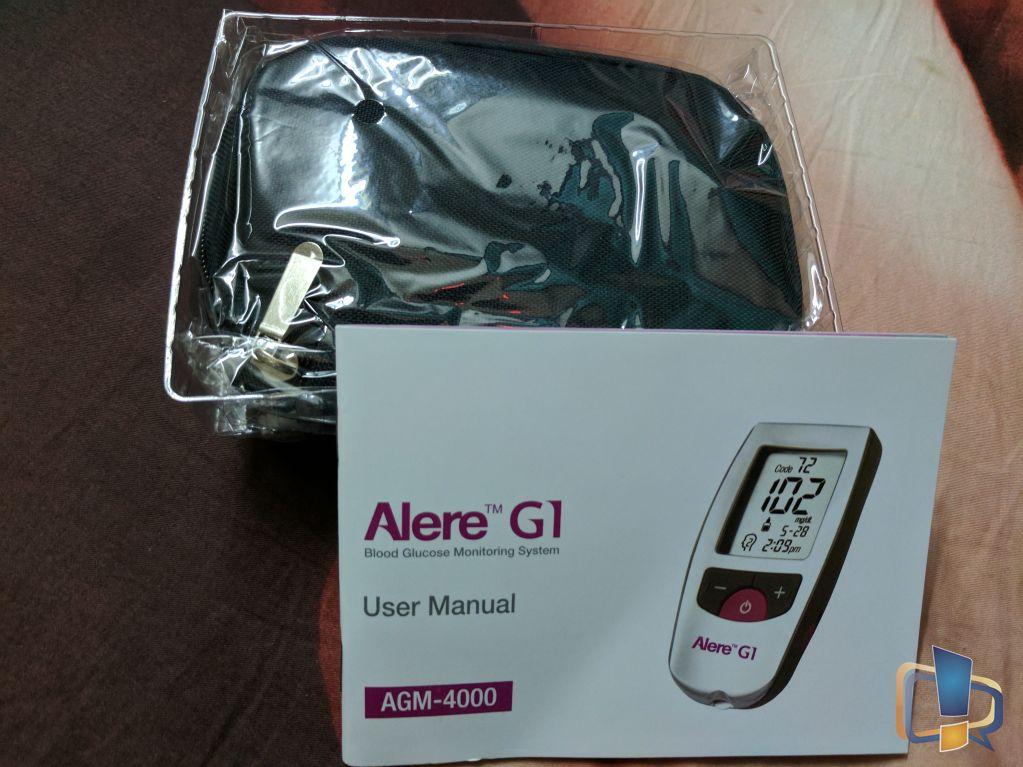 alere-g1-manual