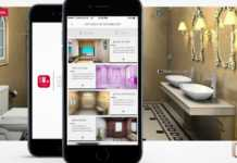 Hindware DreamBath App Review