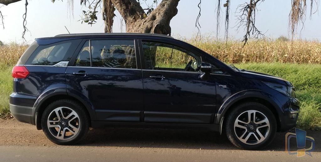 ecosport car price in bangalore dating