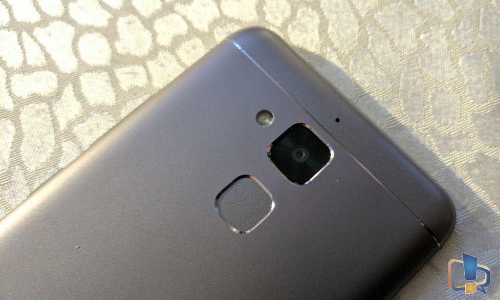zenfone-3-max-camera