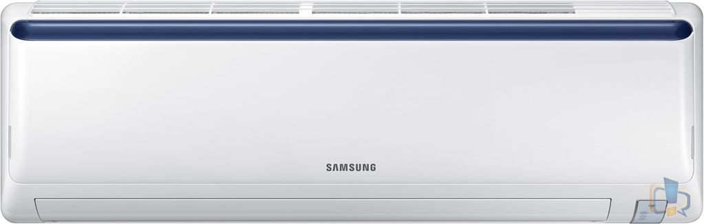 Samsung AC - New Max Blue Cosmo Strip