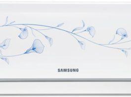 Samsung AC_Tender Lily Blue