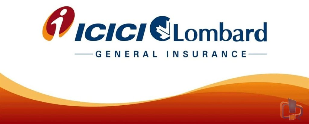 Icici Lombard Car Insurance Online