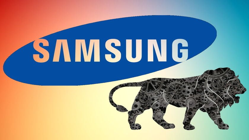 Samsung fulfills its commitment to Make In India