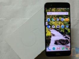 OnePlus 5 Long Term Usage Review
