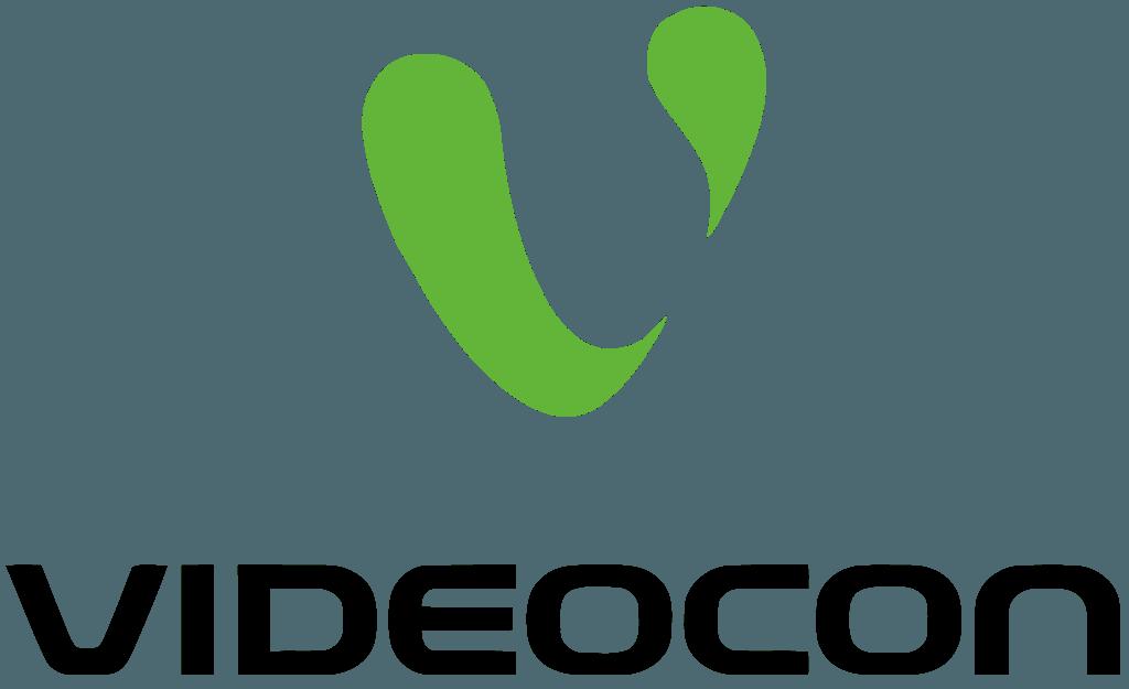 Videocon launches new range of Eyeconiq televisions