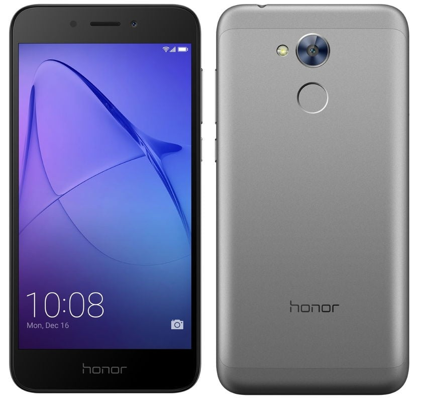 Honor Holly 4 Launched in India at Rs. 11,999