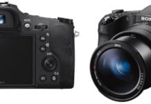 Sony RX 10 IV Launched In India