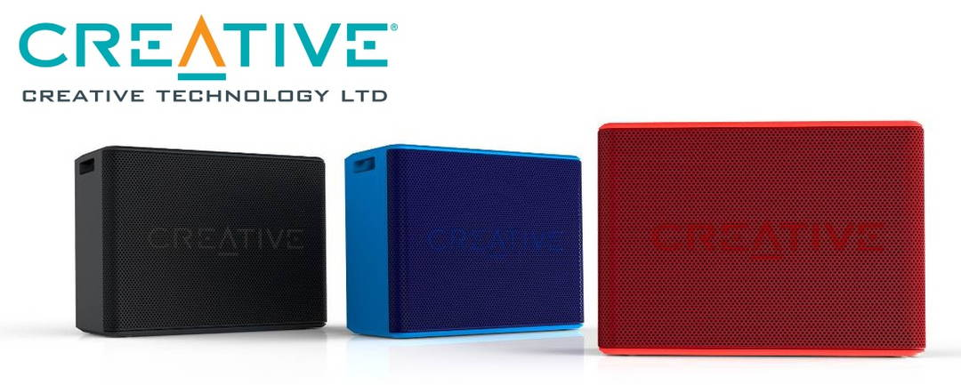 Creative Muvo 2c Launched In India