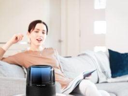 Harman Kardon Allure with Amazon Alexa launched in India