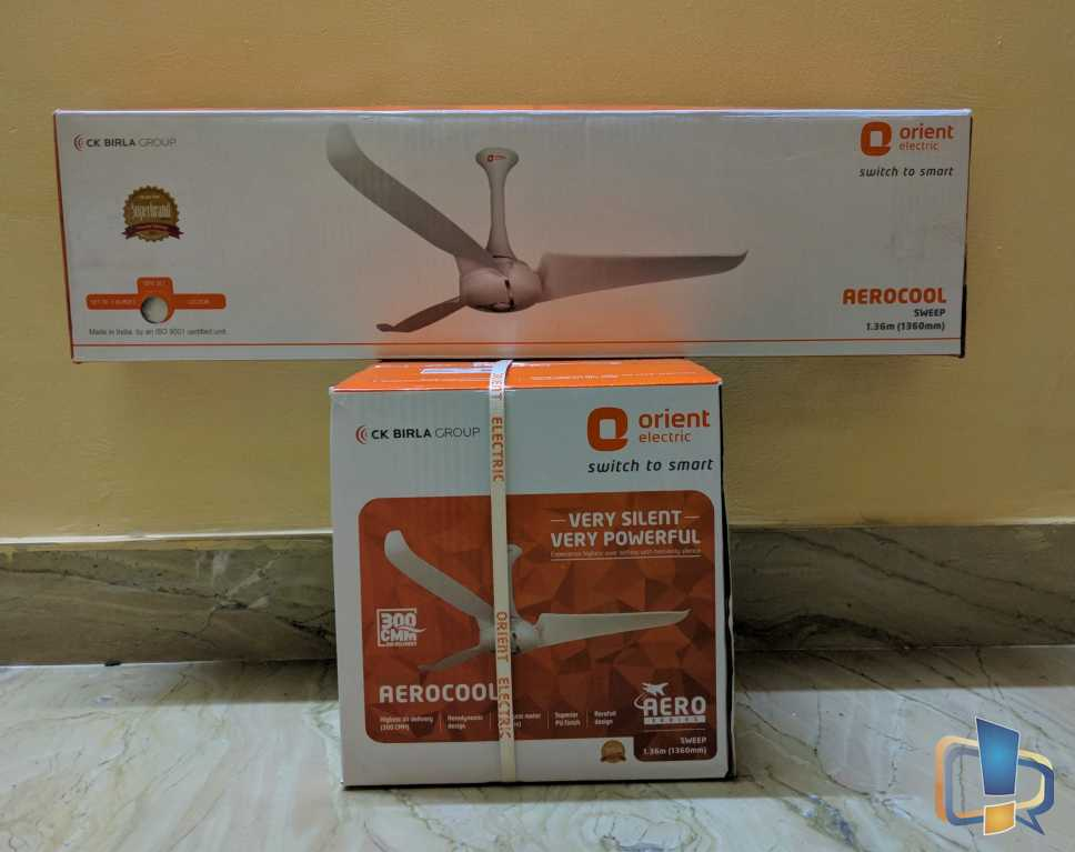 Orient-Aerocool-Ceiling-Fan-Box