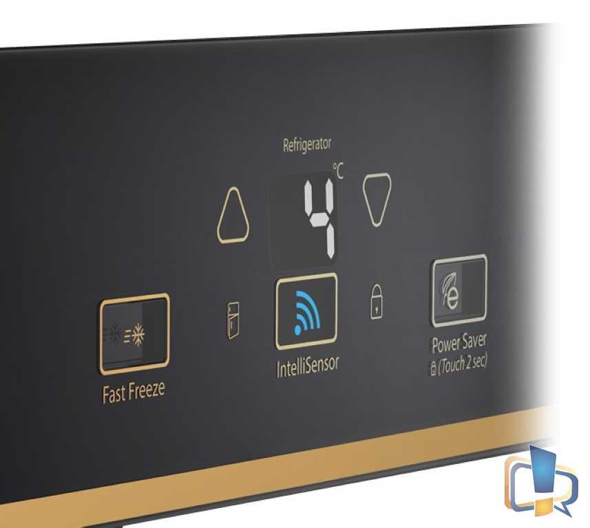 Whirlpool Intellifresh Alpha Steel (3S) Refrigerator Review