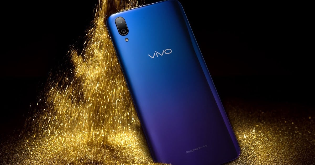 Vivo V11 Pro Review - The Best in the Game!