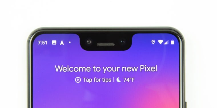 Google Pixel 3 XL Long Term Review - The Unbeatable Camera