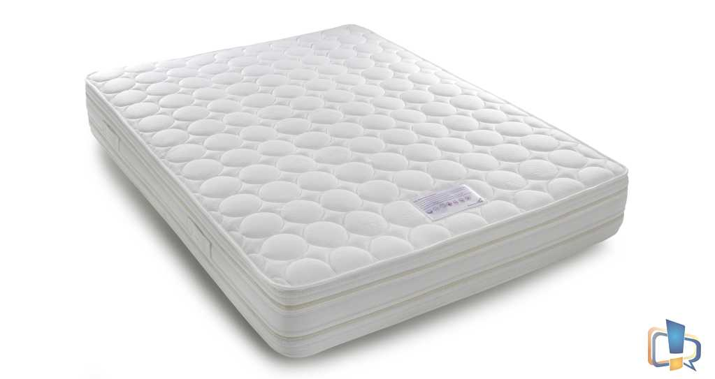 5 Reasons Why Foam Mattresses are a Perfect Complement to Modern Bed Designs