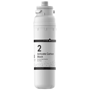 Purasense Pre-Carbon Filter