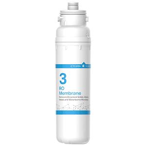 Purasense RO Membrane Filter