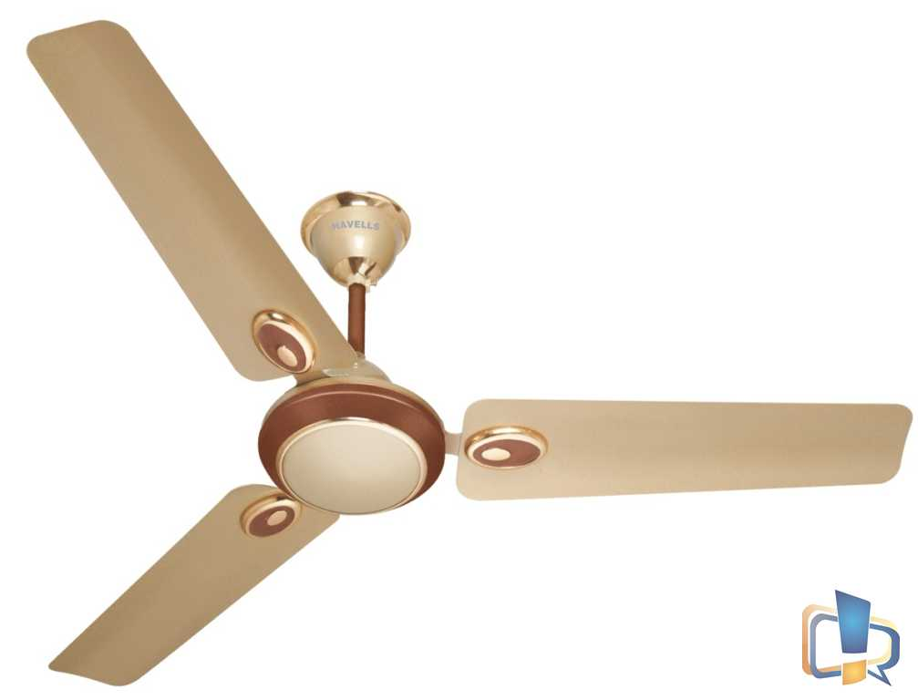 Havells Fusion ES Ceiling Fan