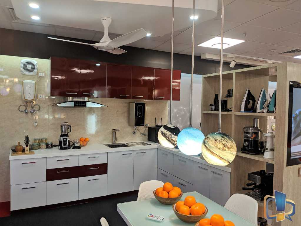 Havells Home Appliances Product Range Overview - Reviews & Buyer's Guide