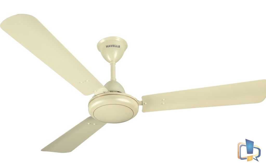 Havells SS 390 Metallic Ceiling Fan