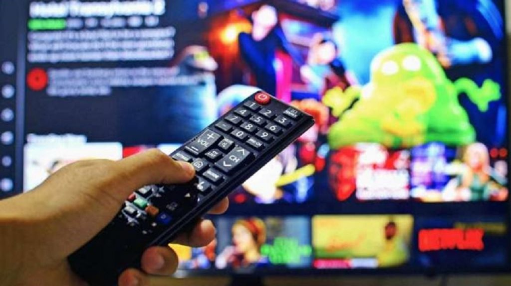India Consumers Shifting to Bundled Services Than Paying for Every Streaming Services