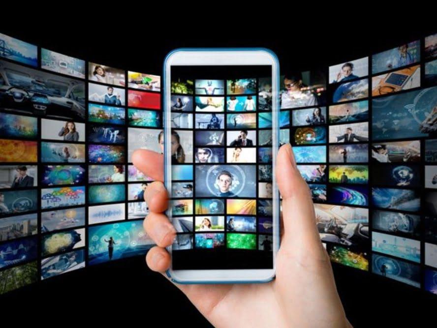 Telecom OTT Sevices